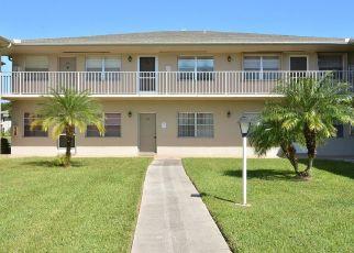 Casa en ejecución hipotecaria in Port Saint Lucie, FL, 34952,  LAKE VISTA TRL ID: S70193983