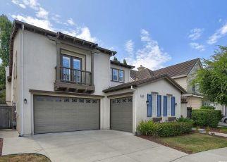 Casa en ejecución hipotecaria in Hercules, CA, 94547,  S ARBOR BAY ID: S70194023