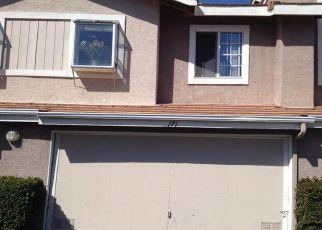 Casa en ejecución hipotecaria in Oxnard, CA, 93033,  AMAGRO WAY ID: S70194073