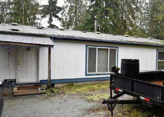 Casa en ejecución hipotecaria in Snohomish, WA, 98290,  155TH AVE SE ID: S70194347