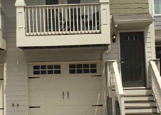 Casa en ejecución hipotecaria in Atlanta, GA, 30318,  LIBERTY PKWY NW ID: S70194603