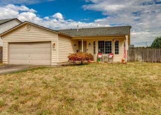 Casa en ejecución hipotecaria in Vancouver, WA, 98682,  NE 85TH ST ID: S70194718