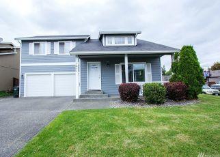 Casa en ejecución hipotecaria in Tacoma, WA, 98445,  130TH ST E ID: S70194721