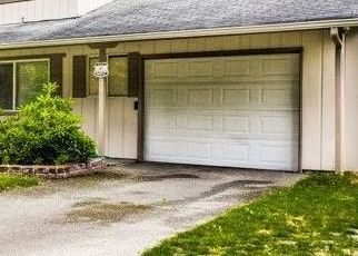 Casa en ejecución hipotecaria in Federal Way, WA, 98003,  S 357TH ST ID: S70194729