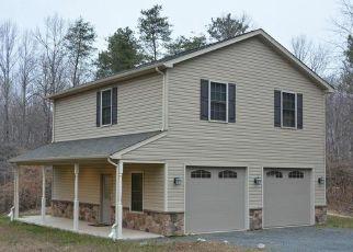 Casa en ejecución hipotecaria in Prince Frederick, MD, 20678,  GRAYS RD ID: S70194800