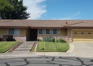 Casa en ejecución hipotecaria in Elk Grove, CA, 95624,  HUME CT ID: S70194908