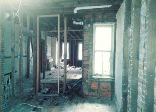 Casa en ejecución hipotecaria in Philadelphia, PA, 19132,  N 17TH ST ID: S70194931