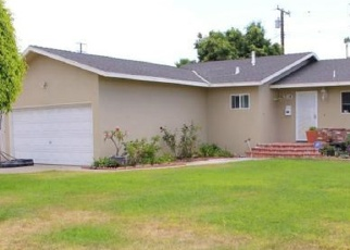 Casa en ejecución hipotecaria in Anaheim, CA, 92804,  W MIDWOOD LN ID: S70194977