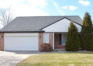Casa en ejecución hipotecaria in Sterling Heights, MI, 48312,  ESPER DR ID: S70195084