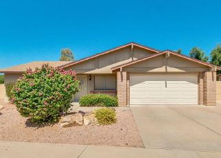 Casa en ejecución hipotecaria in Glendale, AZ, 85308,  W KEATING CIR ID: S70195459