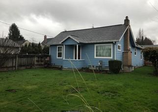 Casa en ejecución hipotecaria in Renton, WA, 98055,  SE PETROVITSKY RD ID: S70195486