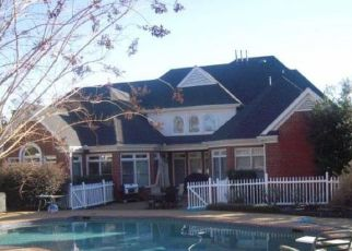 Foreclosure Home in Eads, TN, 38028,  SPRING MANOR CV N ID: S70195626