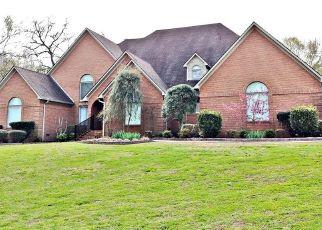 Foreclosure Home in Mc Kenzie, TN, 38201,  CHESAPEAKE DR ID: S70195635