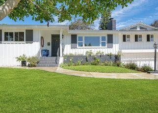 Foreclosure Home in La Jolla, CA, 92037,  BEAUMONT AVE ID: S70195792