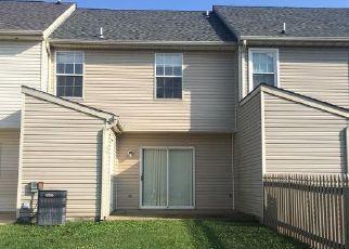 Casa en ejecución hipotecaria in Perryville, MD, 21903,  STARBOARD CT ID: S70195942