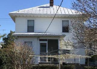 Casa en ejecución hipotecaria in Taneytown, MD, 21787,  W BALTIMORE ST ID: S70195955