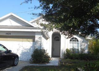 Casa en ejecución hipotecaria in Orlando, FL, 32826,  LADY VICTORIA BLVD ID: S70195981