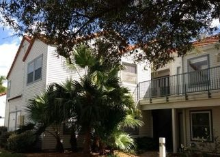Casa en ejecución hipotecaria in Orlando, FL, 32822,  WOODGATE BLVD ID: S70195989