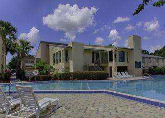 Casa en ejecución hipotecaria in Orlando, FL, 32822,  S SEMORAN BLVD ID: S70195993