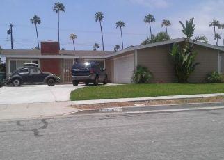 Casa en ejecución hipotecaria in Huntington Beach, CA, 92648,  PAMMY LN ID: S70195994