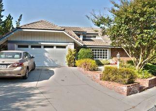 Casa en ejecución hipotecaria in Orange, CA, 92869,  N JAMESTOWN WAY ID: S70196003