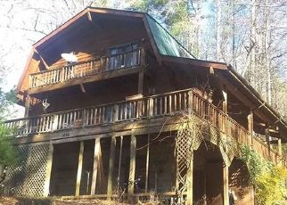 Foreclosure Home in Jackson county, NC ID: S70196095