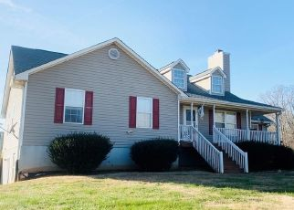 Foreclosure Home in Surry county, NC ID: S70196107