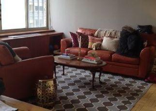 Casa en ejecución hipotecaria in New York, NY, 10017,  E 47TH ST ID: S70196126
