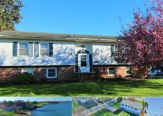 Casa en ejecución hipotecaria in Stevensville, MD, 21666,  NICHOLS MANOR DR ID: S70196150