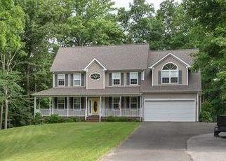 Casa en ejecución hipotecaria in Owings, MD, 20736,  WINERY CT ID: S70196349