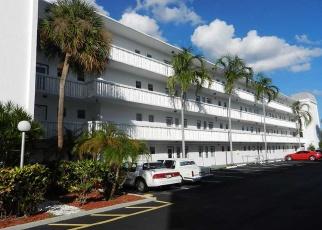 Casa en ejecución hipotecaria in Dania, FL, 33004,  NE 2ND ST ID: S70196393
