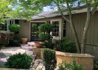 Casa en ejecución hipotecaria in Granite Bay, CA, 95746,  MORNINGSIDE DR ID: S70196462