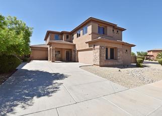 Casa en ejecución hipotecaria in Surprise, AZ, 85374,  N 151ST LN ID: S70196477