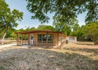 Foreclosure Home in San Antonio, TX, 78221,  W VESTAL PL ID: S70196661