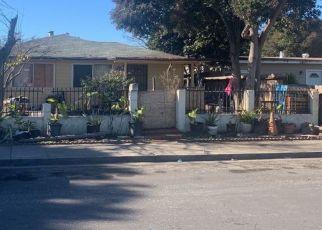Casa en ejecución hipotecaria in Santa Clara Condado, CA ID: S70196909