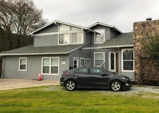 Foreclosure Home in Morgan Hill, CA, 95037,  W EDMUNDSON AVE ID: S70196910