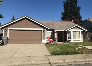 Casa en ejecución hipotecaria in Rocklin, CA, 95765,  RIVER RUN CIR ID: S70196944