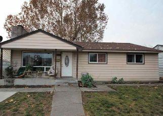 Casa en ejecución hipotecaria in Pasco, WA, 99301,  N 16TH AVE ID: S70197276