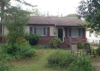 Casa en ejecución hipotecaria in Norfolk, VA, 23509,  CHESAPEAKE BLVD ID: S70197342