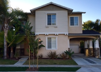 Foreclosure Home in Carlsbad, CA, 92011,  WATERS END DR ID: S70197417