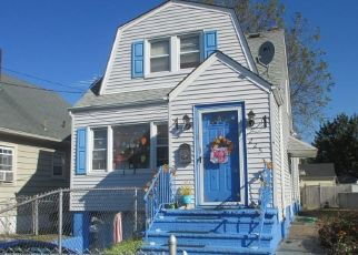 Foreclosure Home in Paterson, NJ, 07513,  22ND AVE ID: S70197587