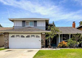 Casa en ejecución hipotecaria in Cypress, CA, 90630,  TIKI DR ID: S70197606