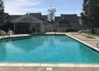 Casa en ejecución hipotecaria in La Habra, CA, 90631,  STONE HARBOR CIR ID: S70197612