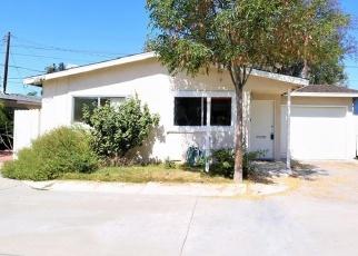Casa en ejecución hipotecaria in Orange, CA, 92868,  N PARKER ST ID: S70197613