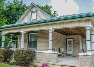 Foreclosure Home in Miami county, OH ID: S70197629