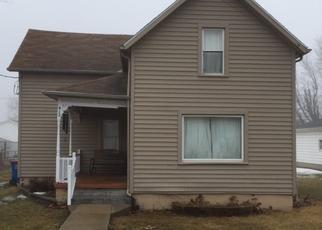 Casa en ejecución hipotecaria in Allen Condado, OH ID: S70197642
