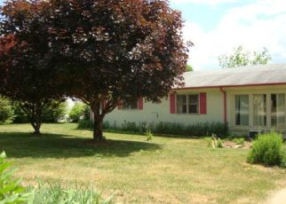 Foreclosure Home in North Wilkesboro, NC, 28659,  FAIRPLAINS RD ID: S70197679
