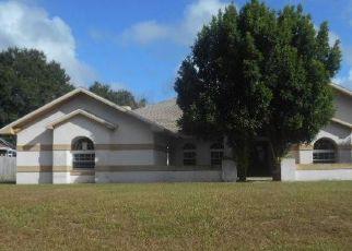 Foreclosure Home in Lutz, FL, 33548,  CHANCELLAR DR ID: S70197925