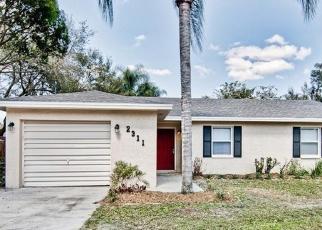 Casa en ejecución hipotecaria in Lakeland, FL, 33810,  DUFF RD ID: S70197952