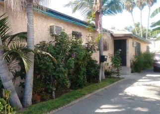 Casa en ejecución hipotecaria in North Hollywood, CA, 91601,  HATTERAS ST ID: S70198006